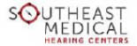 S.E. Medical Hearing Centers