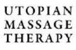 Utopian Massage Therapy
