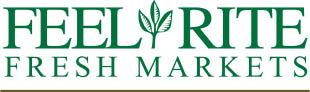 Feel-Rite Fresh Markets