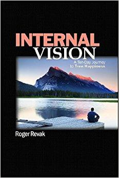 Internal Vision