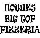 Howie's Big Top Pizzeria