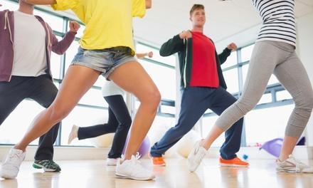S & W Z Fitness