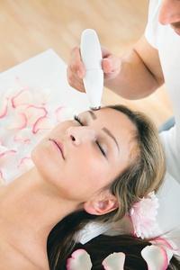 Ageless Skin and Laser Center