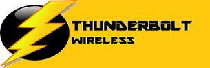 Thunderbolt Wireless Wholesale