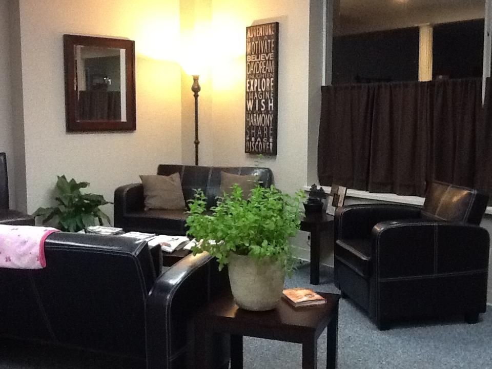 Living Well Chiropractic of Penn Hills