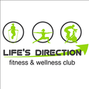 Life's Direction Fitness & Wellness Club
