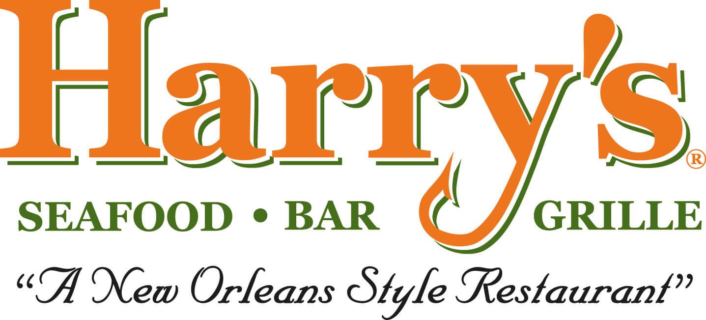 Harry's Seafood