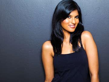 Shanitra at Nia Nicole Salon