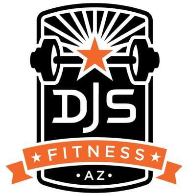 DJS Fitness