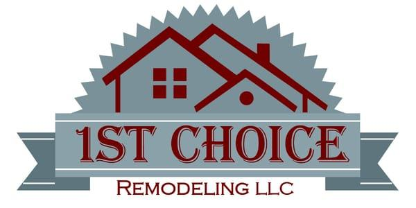 1st Choice Remodeling