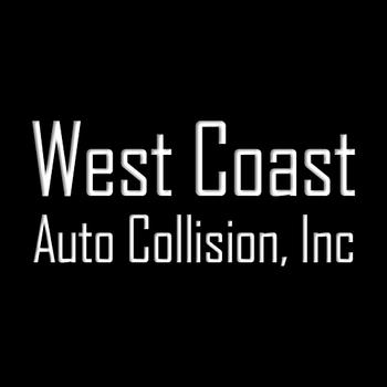 West Coast Auto Collision, Inc.