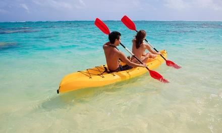 Paddleboard of Florida
