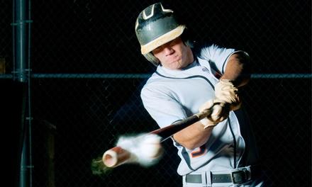 Hardtke Baseball Academy