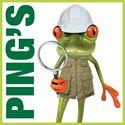 Ping's Tree Service Inc.