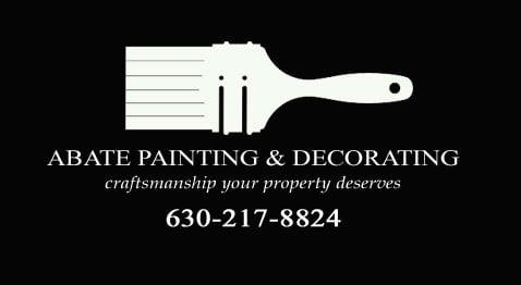 Abate & Co. Painting