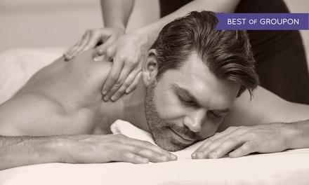 Elements Massage Tempe