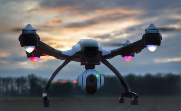 Midwest UAV Imaging