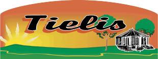 Tielis Landscaping & Tree Service