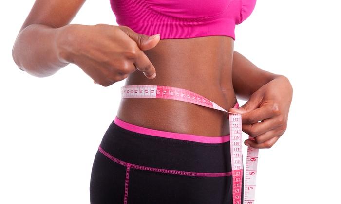 CHC Weight Loss Center