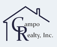 Campo Realty, Inc.