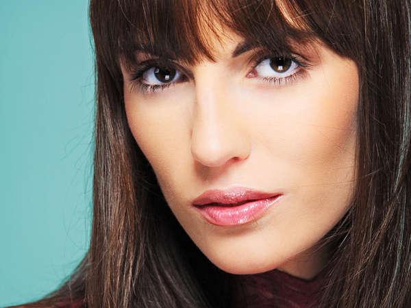 Raelene Vosmus, Hair and Makeup Artist