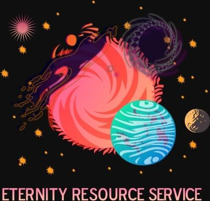 Eternity Resource Services