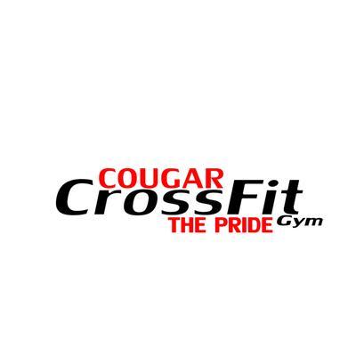 Cougar CrossFit