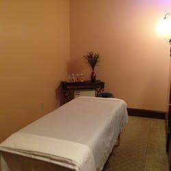 Angel Touch Massage Spa