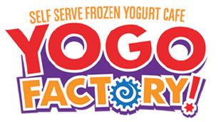 Yogo Factory/Newark