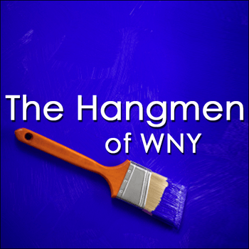 The Hangmen of WNY