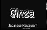 Ginza West Park Ave