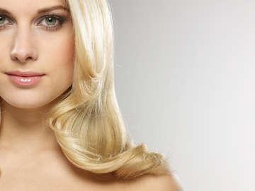 Christie's Hair Studio