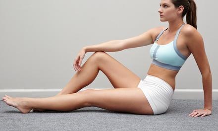California Medical Weight Loss