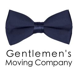 Gentlemen's Moving Company