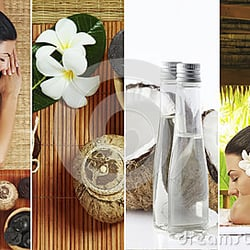 Skin Sational Spa
