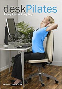 Living Pilates
