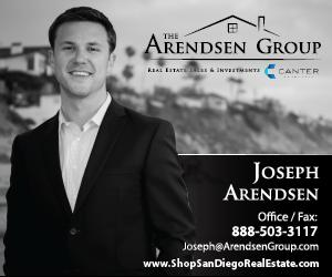 The Arendsen Group