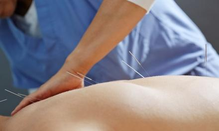 Root Acupuncture Clinic