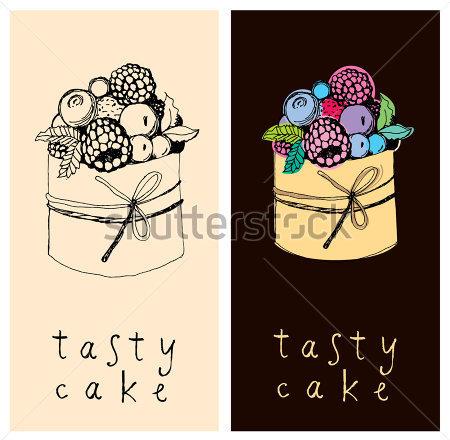 Tasty-Cakes