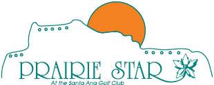Prairie Star Restaurant