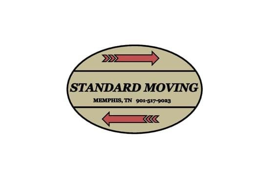 Standard Moving Company