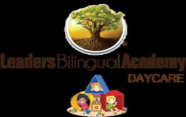 Leaders Bilingual Academy