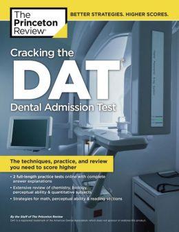 Dat Dental