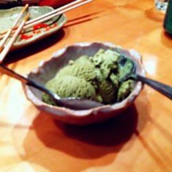 NOBI FINE JAPANESE CUISINE & SUSHI BAR