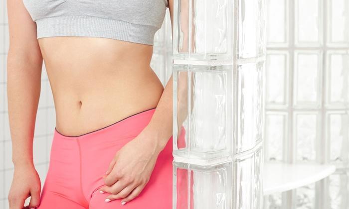 Columbia Medical Weight Loss & Spa / Dabbs Rehab Center