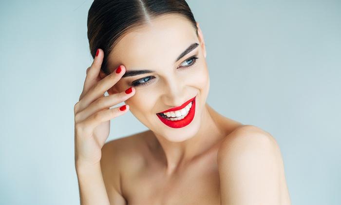 Lipstick Studios