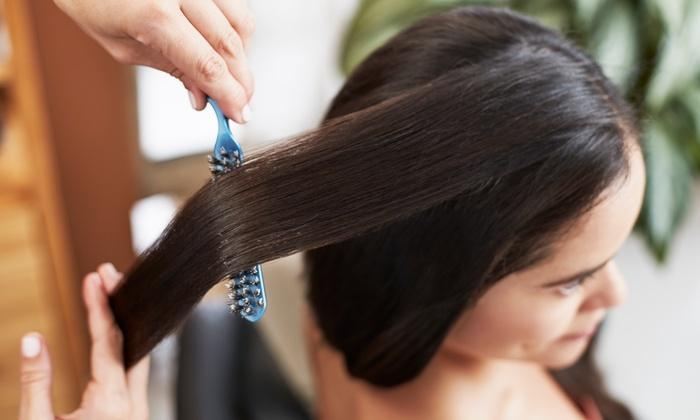 Hair Studio Janusz