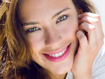 Philanthropy Skin Care and Massage