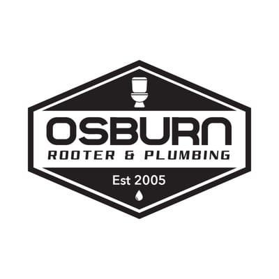 Osburn Rooter & Plumbing