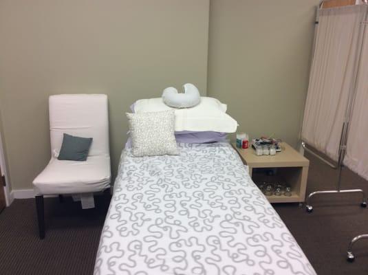 Acupuncture & Oriental Medicine - Murray